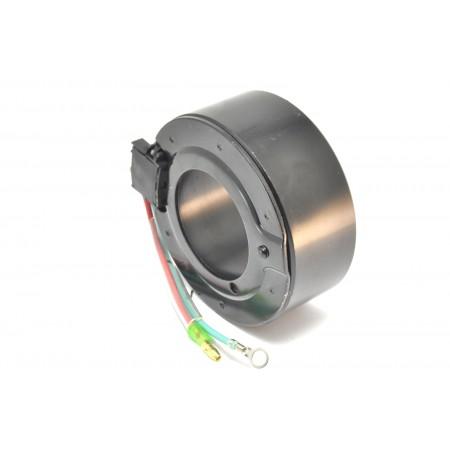 Elektromagnes SANDEN KK25-7335