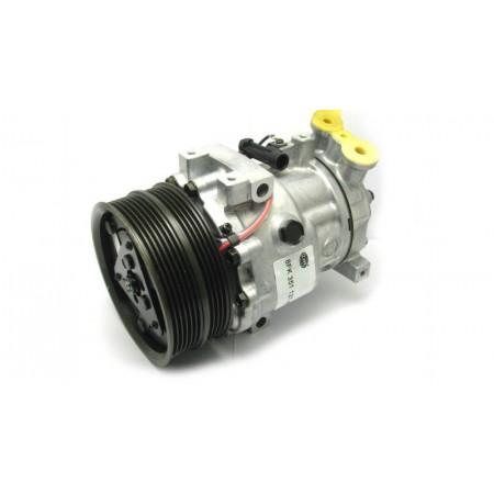 Sprężarka Fiat Stilo 2.4
