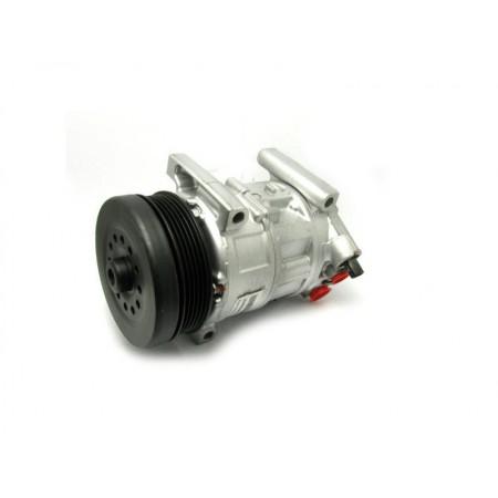 Sprężarka Alfa Romeo Mito Fiat Grande Punto Denso