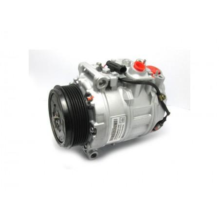 Sprężarka Mercedes Vito Sprinter W211 W203 W221 Denso