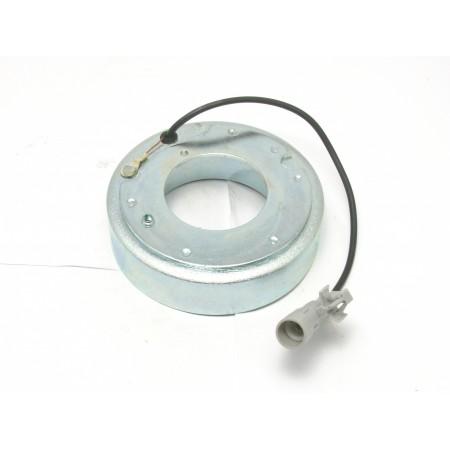 Elektromagnes VALEO/ZEXEL KK535