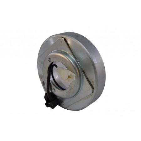Elektromagnes PANASONIC KK078