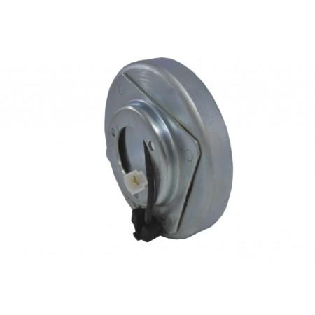 Elektromagnes PANASONIC KK079