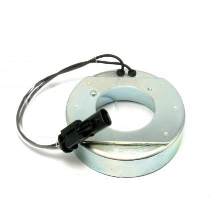 Elektromagnes DELPHI KK532