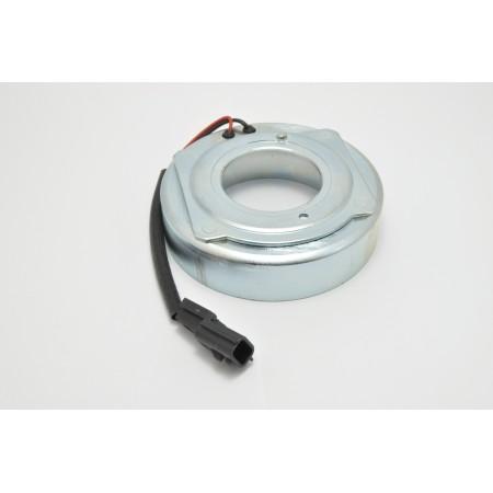Elektromagnes VALEO/ZEXEL KK505