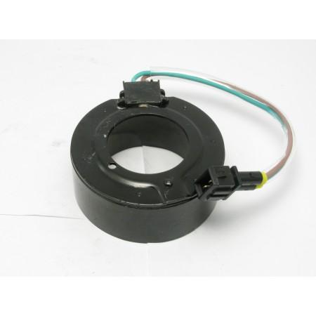 Elektromagnes SANDEN KK528