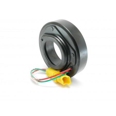 Elektromagnes SANDEN KK521