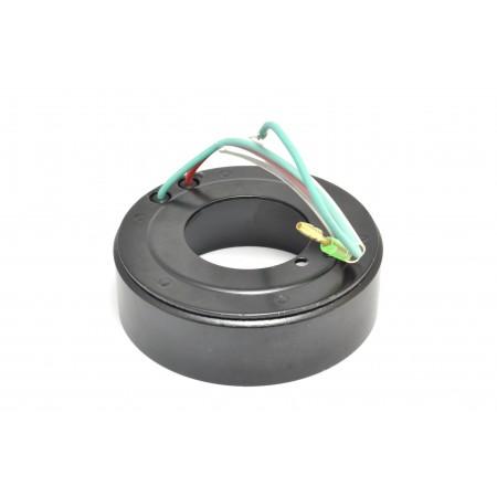 Elektromagnes SANDEN KK512