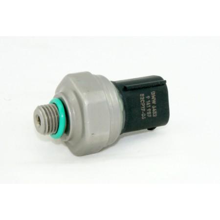 Czujnik ciśnienia BMW SW1205