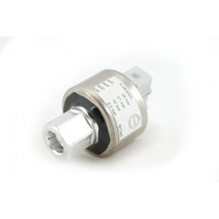 Czujnik ciśnienia CITROEN/PEUGEOT SW36697