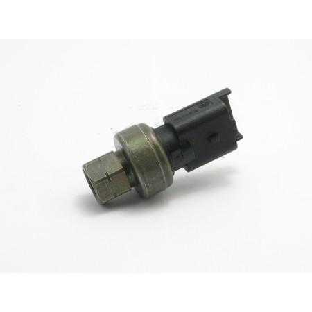 Czujnik ciśnienia CITROEN/PEUGEOT SW66794