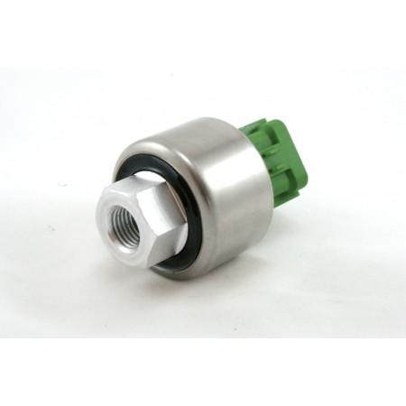 Czujnik ciśnienia FIAT SW36596