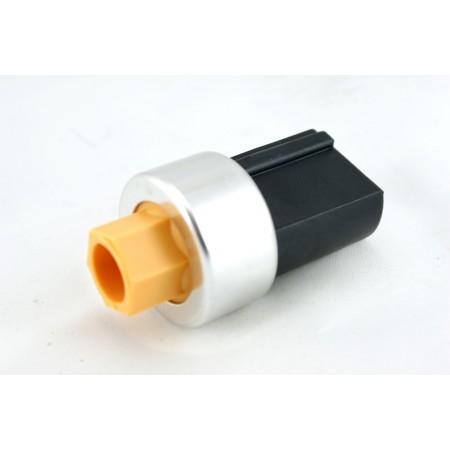 Czujnik ciśnienia FORD SW36494