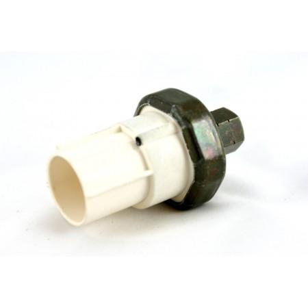 Czujnik ciśnienia FORD SW20924