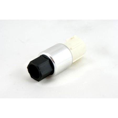 Czujnik ciśnienia FORD SW36485