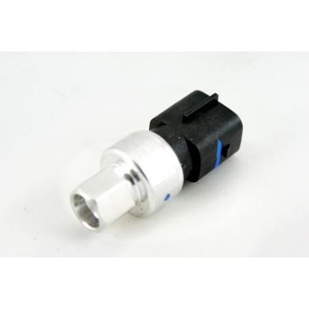 Czujnik ciśnienia FORD SW01197