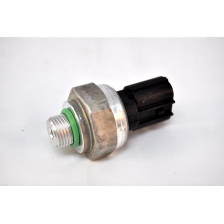 Czujnik ciśnienia HONDA SW66815