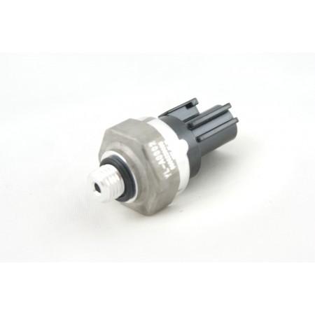 Czujnik ciśnienia NISSAN SW1202