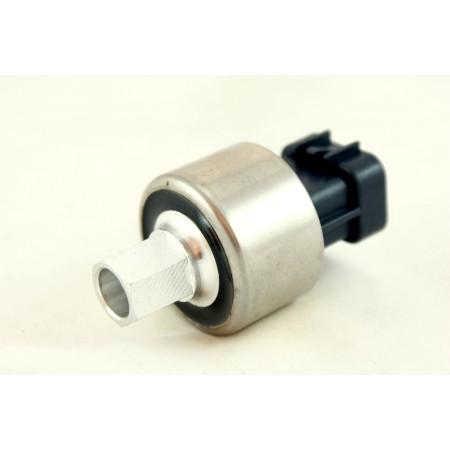 Czujnik ciśnienia OPEL SW36605