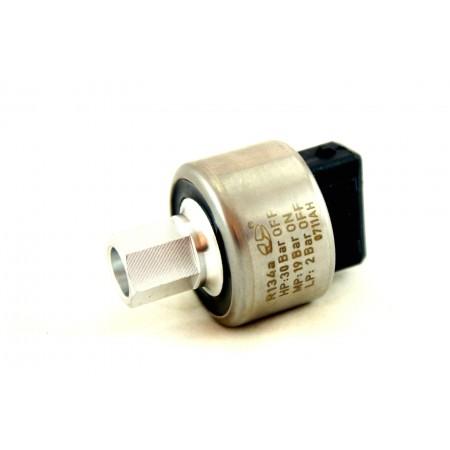Czujnik ciśnienia OPEL SW3606