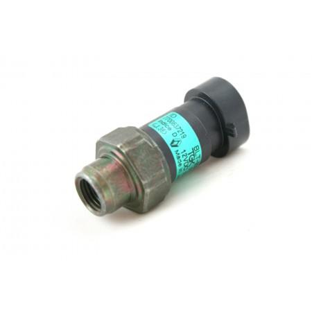 Czujnik ciśnienia RENAULT SW36585