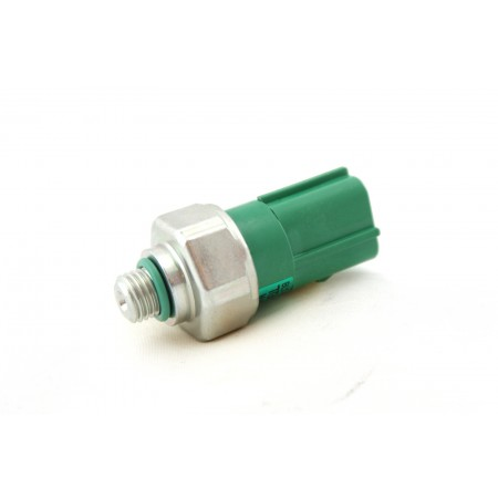 Czujnik ciśnienia ROVER SW36611