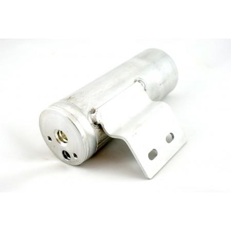 Osuszacz RD33601