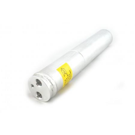 Osuszacz RD33801