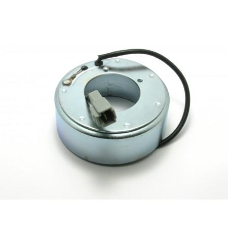 Elektromagnes PANASONIC KK221