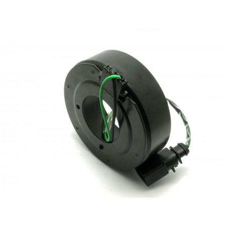 Elektromagnes SANDEN KK205