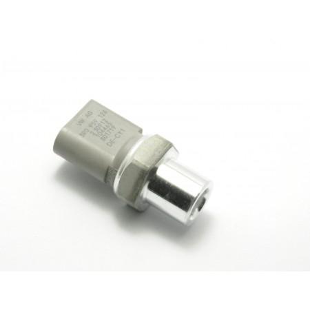 Czujnik ciśnienia AUDI 3R0959126