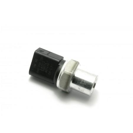 Czujnik Ciśnienia AUDI 4H0959126